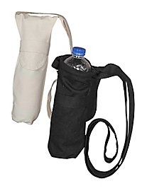 Bottlebag for 0,5 l bottles - Tetra