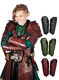 Bracers - Dragon Warrior