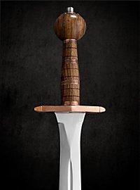 Bronzezeitliches Fantasy-Schwert
