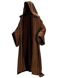 Robe - Obi-Wan