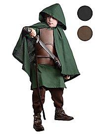 Cape medieval des enfants - Tavi
