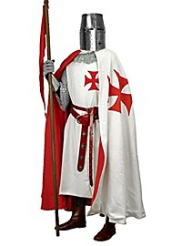 Cape - Templar