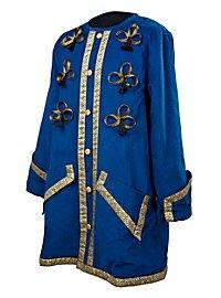 Waistcoat - Archibald, blue