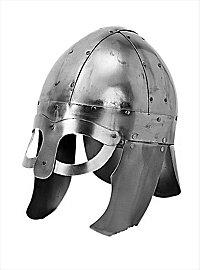 Casque de viking classique