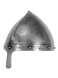 Casque normand