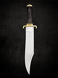 Bowie Knife - Classic