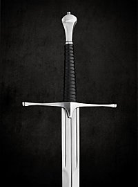 Classic Long Sword