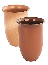 Clay mug - 0,5 l