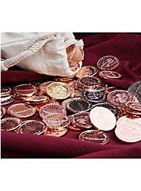 Coin-set Nobleman