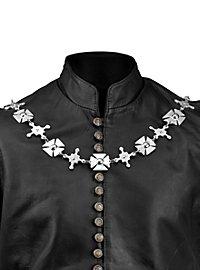 Collier de chevalier
