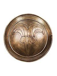 Conan Shield