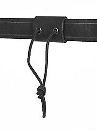 Cord Module black