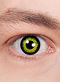 Corona Kontaktlinsen