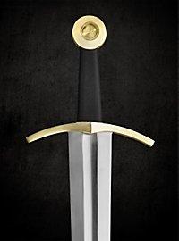 Cortenuova Sword