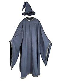 Costume - Magicien