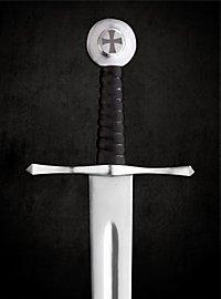 Crusader Stage Combat Sword