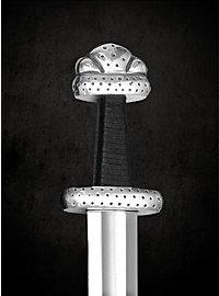 Dänisches Wikingerschwert