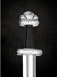 Danish Viking Sword