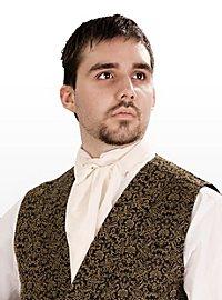 Day Cravat - Mortimer