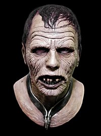 Day of the Dead Bub Maske aus Latex