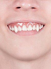 Dental FX Teufel Zähne