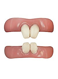 Dents de rat Teeth FX