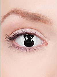 Doppelblick Kontaktlinsen