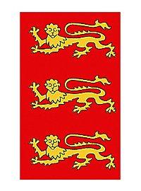 Drapeau - Angleterre