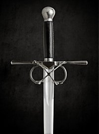 Dresden Rapier & Dagger Combination