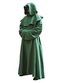 Mönchskutte - Dominus, grün