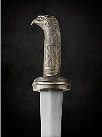 Eagle Head Gladius
