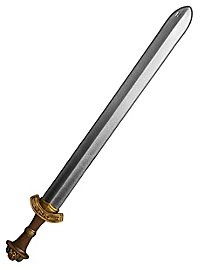 Earl Sword - 75 cm Larp weapon