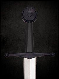 Einhänder Nylonschwert