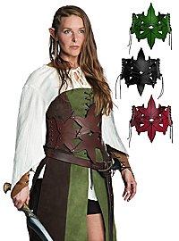Bodice Belt - Wood Elf