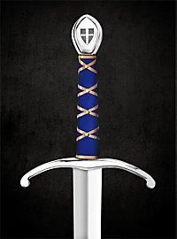 English Bastard Sword