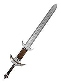 Épée longue - Lamorak