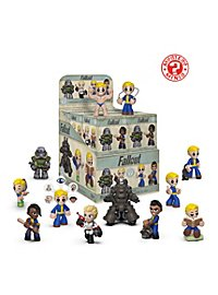 Fallout - Fallout Mystery Mini Blind Box