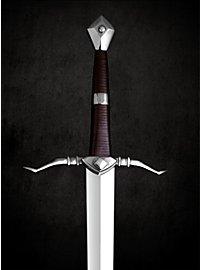 Fantasy Two Handed Sword