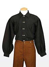 Shirt - Old Sam