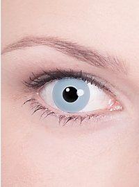Fee Blau Kontaktlinsen
