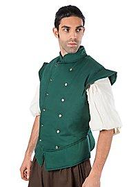 Vest - Fencing Master