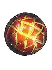 Feuerball Polsterwaffe