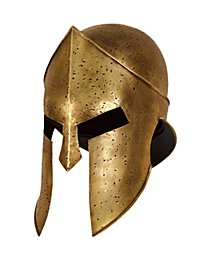 Frank Miller's 300 Spartan Helmet