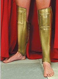 Beinschienen - Leonidas