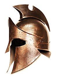 Frank Miller's 300 Themistokles Helm