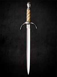 French Parrying Dagger