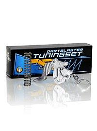 Blasterparts - Full Metal Hammershot Modification Kit