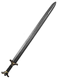 Gaelic Collection Sword