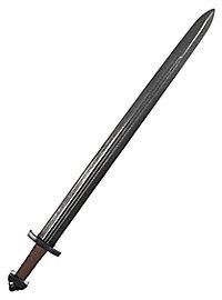 Gaelic Collection Viking Sword