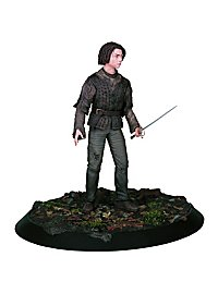 Game Of Thrones - Decoration figure Arya Stark (Limited Edition)